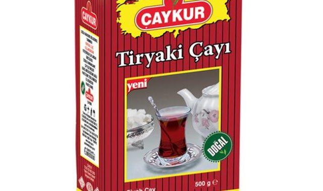 how to cook turkish tea