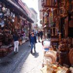 culinary backstreets istanbul