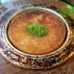 istanbul street food tour