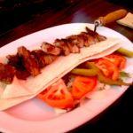 istanbul culinary walks