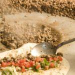 istanbul food walks